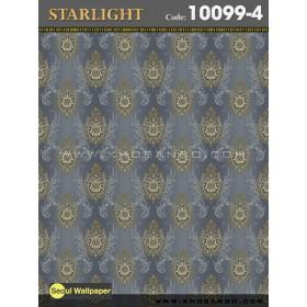 Giấy dán tường Starlight 10099-4