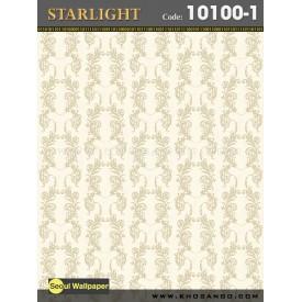 Giấy dán tường Starlight 10100-1
