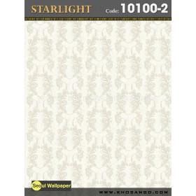Giấy dán tường Starlight 10100-2