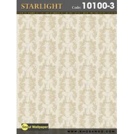 Giấy dán tường Starlight 10100-3