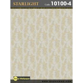 Giấy dán tường Starlight 10100-4