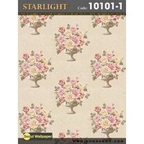 Giấy dán tường Starlight 10101-1