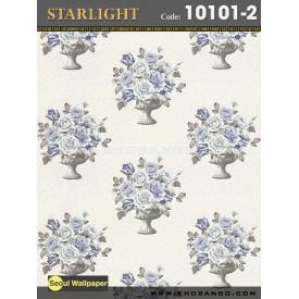 Giấy dán tường Starlight 10101-2