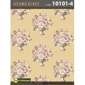 Giấy dán tường Starlight 10101-4