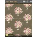 Giấy dán tường Starlight 10101-5