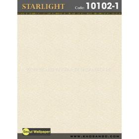 Giấy dán tường Starlight 10102-1