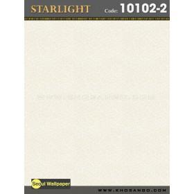 Giấy dán tường Starlight 10102-2