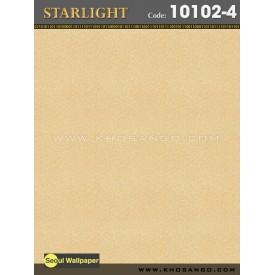 Giấy dán tường Starlight 10102-4