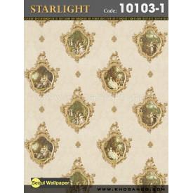 Giấy dán tường Starlight 10103-1