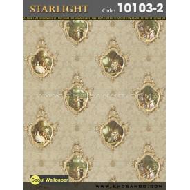 Giấy dán tường Starlight 10103-2