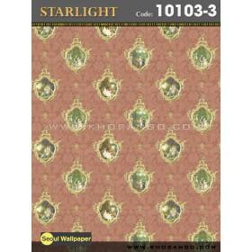 Giấy dán tường Starlight 10103-3