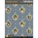 Giấy dán tường Starlight 10103-4
