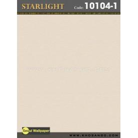Giấy dán tường Starlight 10104-1