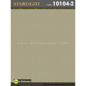 Giấy dán tường Starlight 10104-2