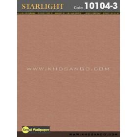 Giấy dán tường Starlight 10104-3