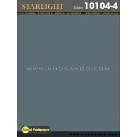 Giấy dán tường Starlight 10104-4