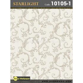 Giấy dán tường Starlight 10105-1