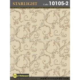 Giấy dán tường Starlight 10105-2