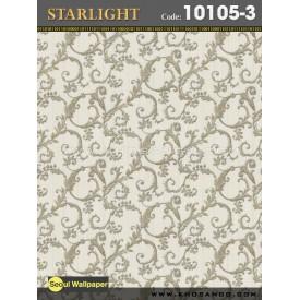 Giấy dán tường Starlight 10105-3