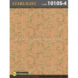 Giấy dán tường Starlight 10105-4