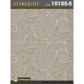 Giấy dán tường Starlight 10105-5