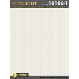 Giấy dán tường Starlight 10106-1
