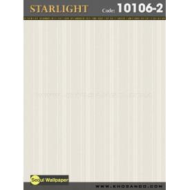 Giấy dán tường Starlight 10106-2