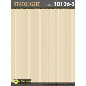 Giấy dán tường Starlight 10106-3