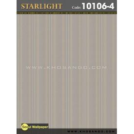 Giấy dán tường Starlight 10106-4