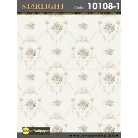 Giấy dán tường Starlight 10108-1