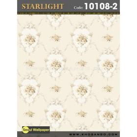 Giấy dán tường Starlight 10108-2