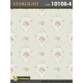 Giấy dán tường Starlight 10108-4