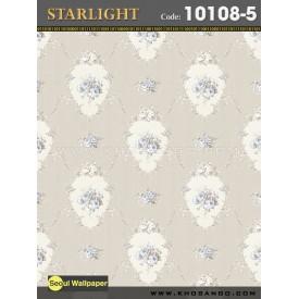 Giấy dán tường Starlight 10108-5
