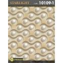 Giấy dán tường Starlight 10109-1