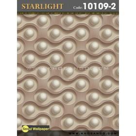Giấy dán tường Starlight 10109-2