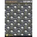 Giấy dán tường Starlight 10109-3