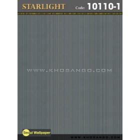 Giấy dán tường Starlight 10110-1