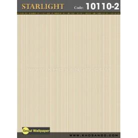 Giấy dán tường Starlight 10110-2