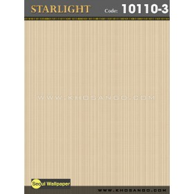 Giấy dán tường Starlight 10110-3