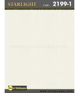 Starlight wallpaper 2199-1