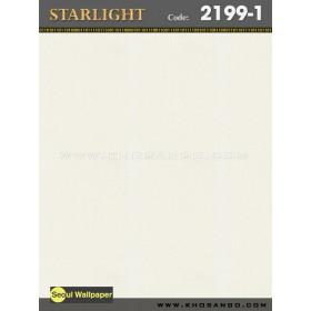 Giấy dán tường Starlight 2199-1