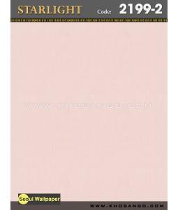 Starlight wallpaper 2199-2