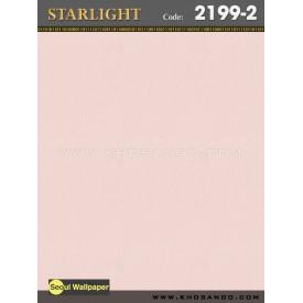 Giấy dán tường Starlight 2199-2