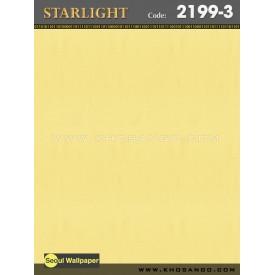 Giấy dán tường Starlight 2199-3