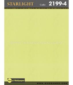 Starlight wallpaper 2199-4