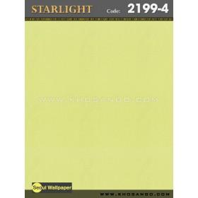 Giấy dán tường Starlight 2199-4