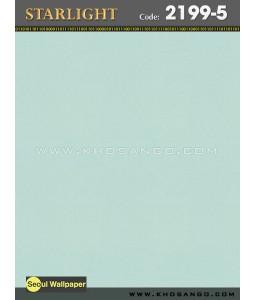 Starlight wallpaper 2199-5