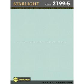 Giấy dán tường Starlight 2199-5