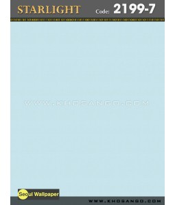 Starlight wallpaper 2199-7
