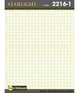 Starlight wallpaper 2216-1